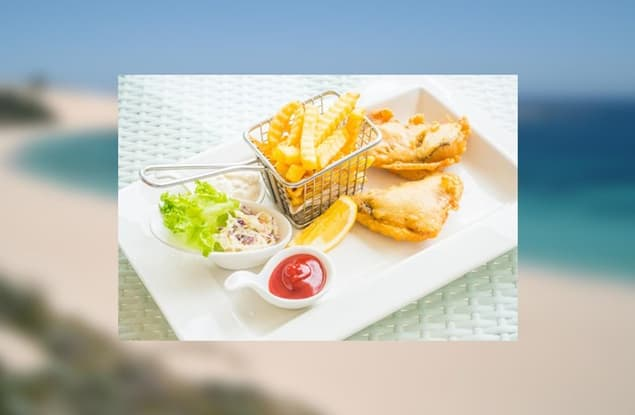 Food, Beverage & Hospitality business for sale in Gold Coast - Image 1