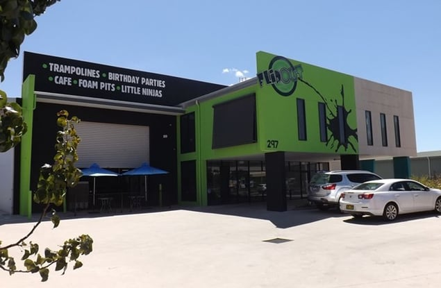 Franchise Resale in Wagga Wagga - Image 3