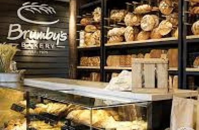 Food, Beverage & Hospitality business for sale in Camberwell - Image 1