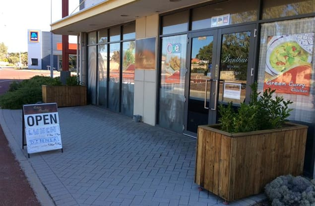 Food, Beverage & Hospitality business for sale in Currambine - Image 2
