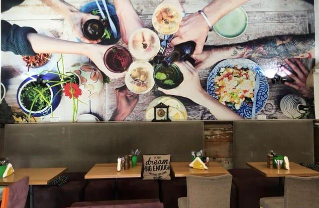 Food, Beverage & Hospitality business for sale in Rozelle - Image 3