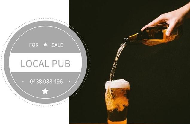 Restaurant business for sale in Launceston - Image 1