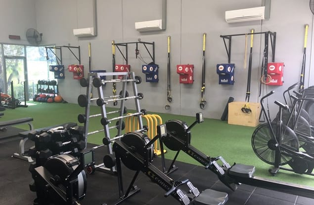Sports Complex & Gym business for sale in Thornbury - Image 2
