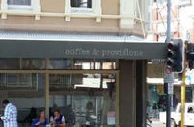 Food, Beverage & Hospitality business for sale in Hobart - Image 2