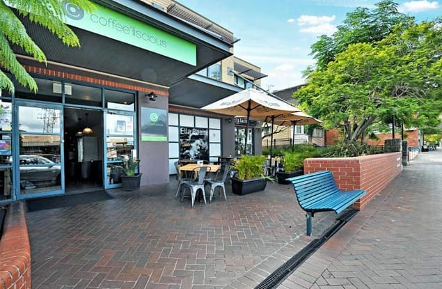 Food, Beverage & Hospitality business for sale in Nowra - Image 1