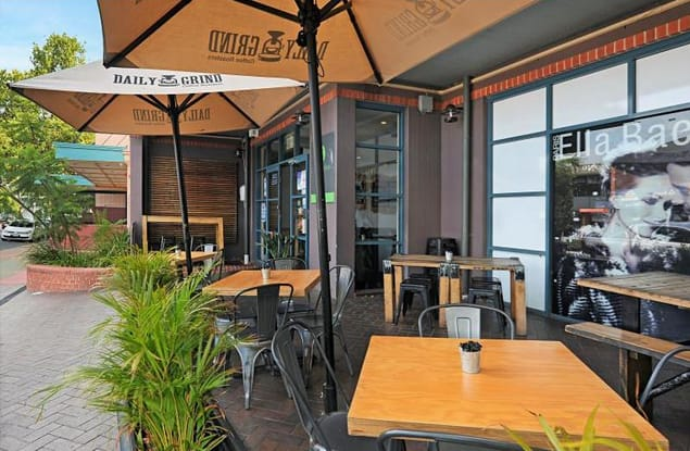 Food, Beverage & Hospitality business for sale in Nowra - Image 2