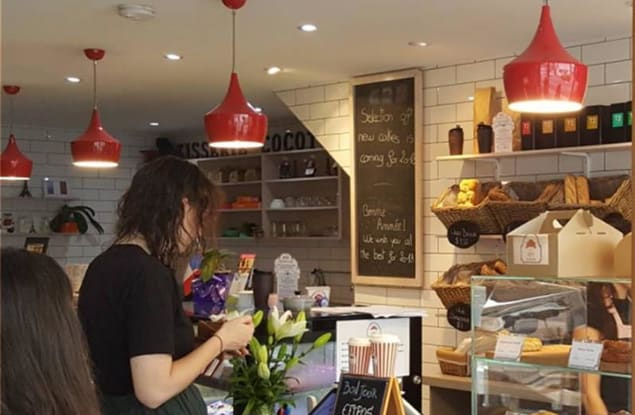Food, Beverage & Hospitality business for sale in Ryde - Image 2