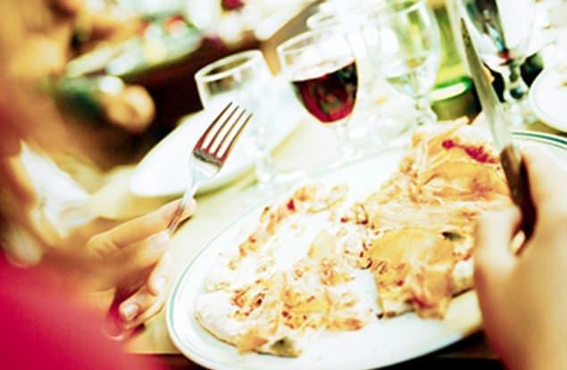 Food, Beverage & Hospitality business for sale in Toorak - Image 1