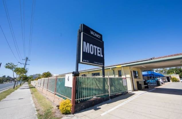 Motel business for sale in Caboolture - Image 2