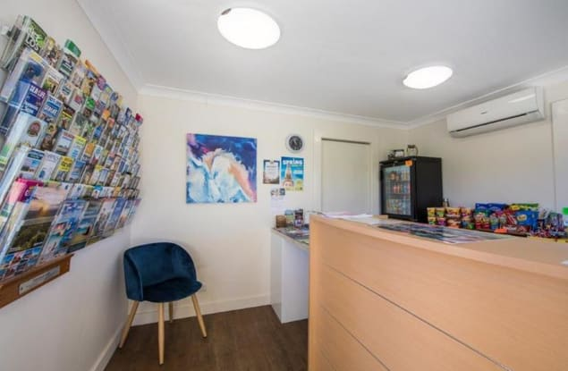 Motel business for sale in Caboolture - Image 3