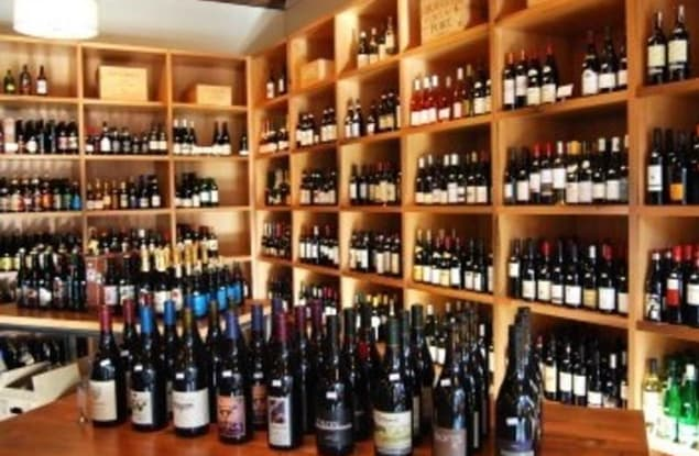 Alcohol & Liquor business for sale in Williamstown - Image 2