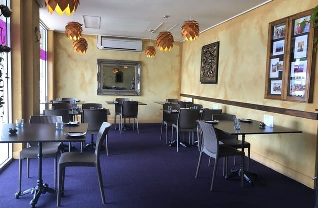 Food, Beverage & Hospitality business for sale in Bairnsdale - Image 2