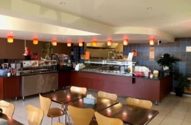 Food, Beverage & Hospitality business for sale in Moorabbin - Image 1