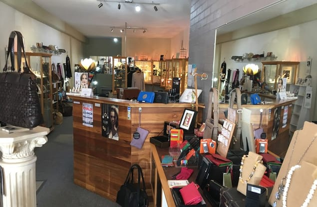 Retail business for sale in Kiama - Image 2