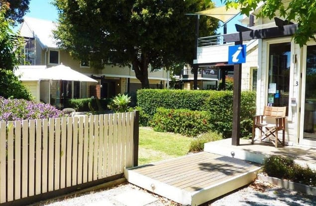 Motel business for sale in Barwon Heads - Image 2