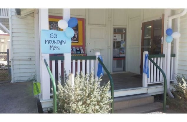 Retail business for sale in Springsure - Image 2
