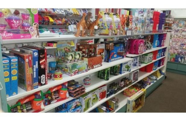 Retail business for sale in Springsure - Image 3