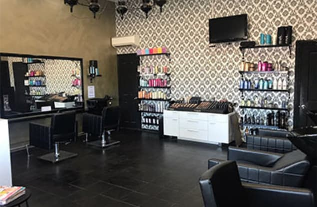 Beauty, Health & Fitness business for sale in Altona - Image 1