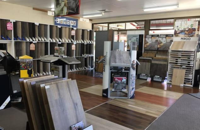 Retail business for sale in Modbury - Image 3