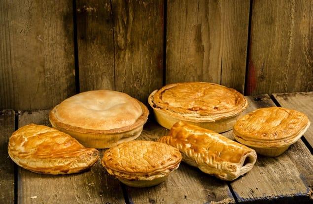 Bakery business for sale in Moorabbin - Image 1