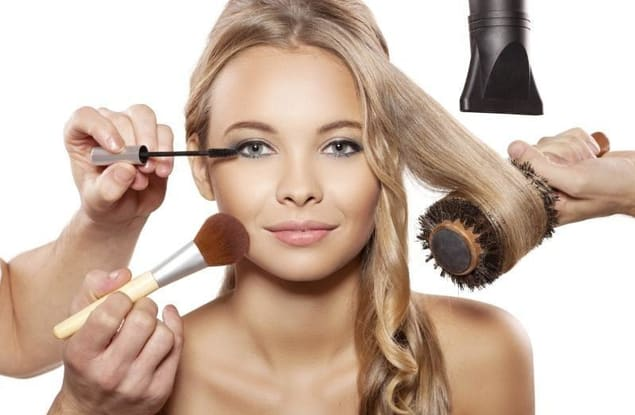 Beauty Salon business for sale in Bundoora - Image 1