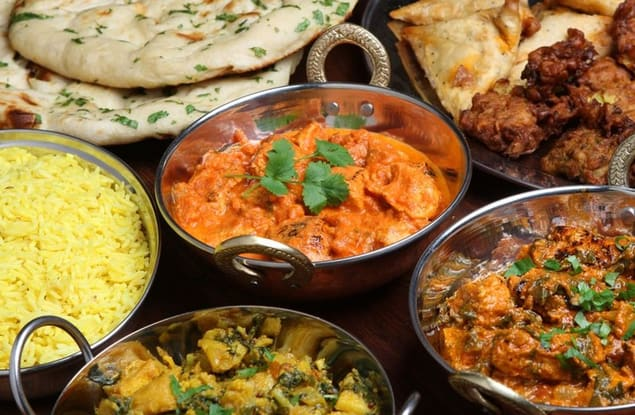 Takeaway Food business for sale in Moonee Ponds - Image 1