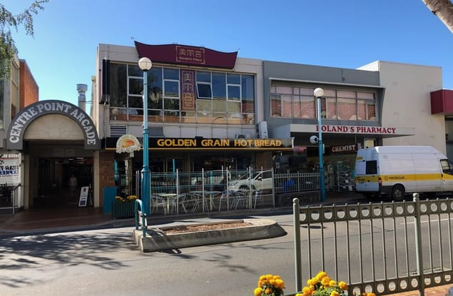 Food, Beverage & Hospitality business for sale in Burnie - Image 1