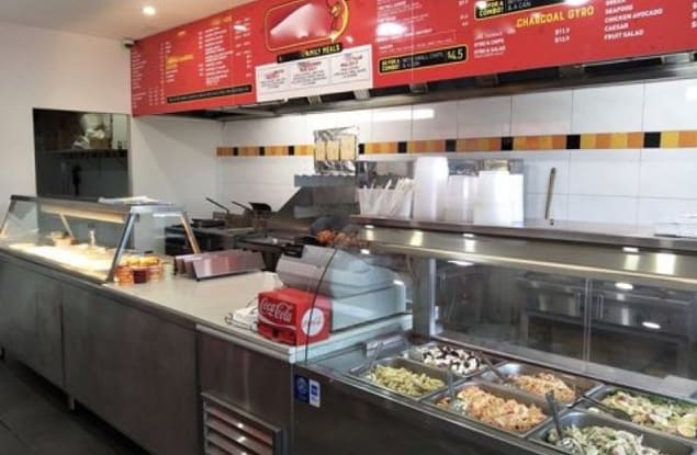 Food, Beverage & Hospitality business for sale in Edithvale - Image 1