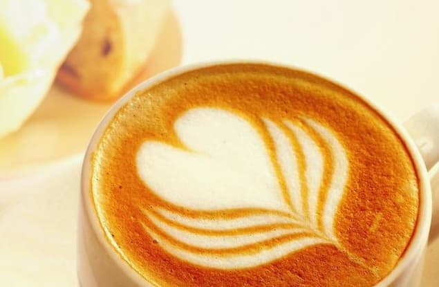 Cafe & Coffee Shop business for sale in Greensborough - Image 1