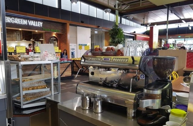 Retail business for sale in Rouse Hill - Image 3