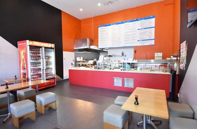 Food & Beverage business for sale in Ballarat Central - Image 3
