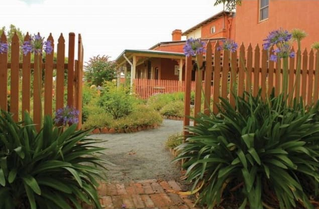 Accommodation & Tourism business for sale in Junee - Image 1