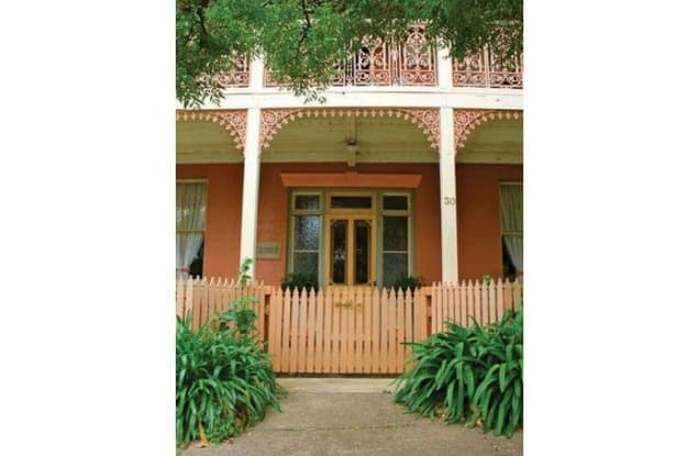 Accommodation & Tourism business for sale in Junee - Image 2