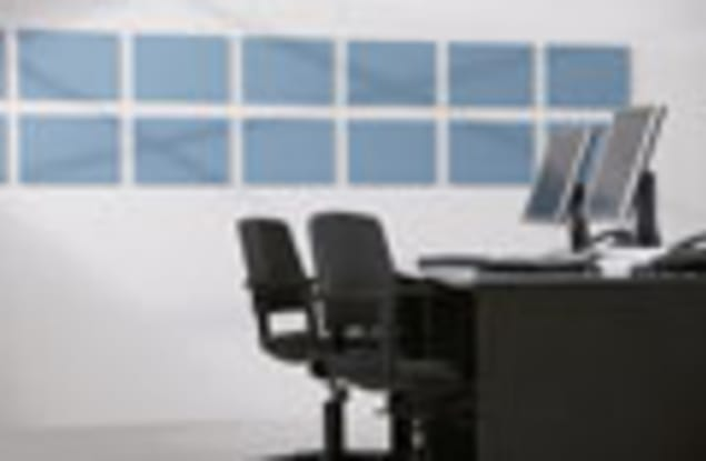 Computer & IT business for sale in Sydney - Image 1