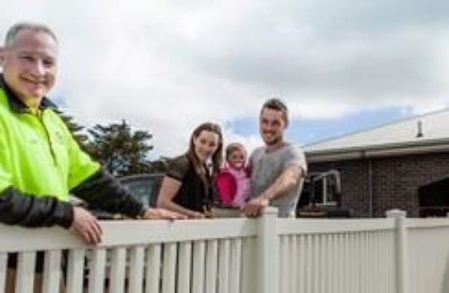 Home & Garden business for sale in Brisbane City - Image 2