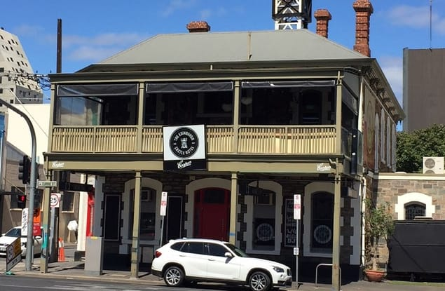 Leisure & Entertainment business for sale in Adelaide - Image 1