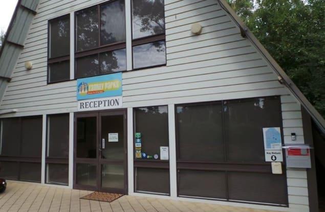 Caravan Park business for sale in Bendigo - Image 3
