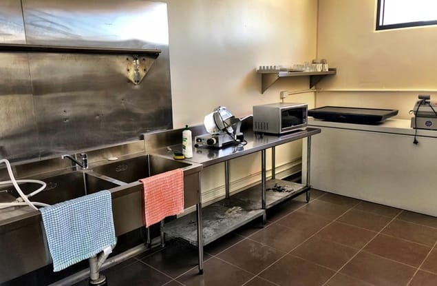 Cafe & Coffee Shop business for sale in Sunshine West - Image 3