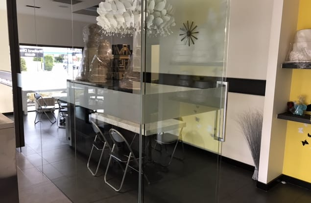 Food, Beverage & Hospitality business for sale in Welland - Image 3