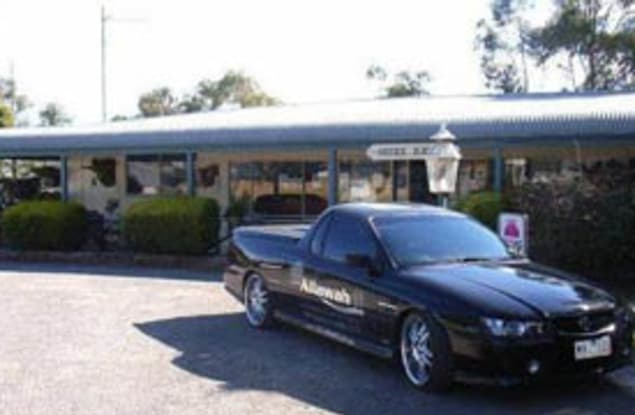 Accommodation & Tourism business for sale in Paynesville - Image 2