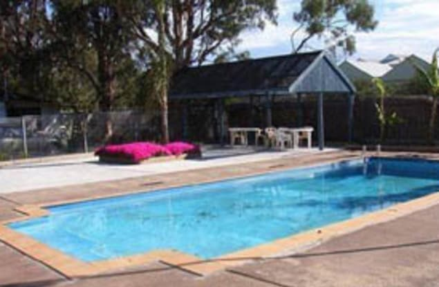 Accommodation & Tourism business for sale in Paynesville - Image 3