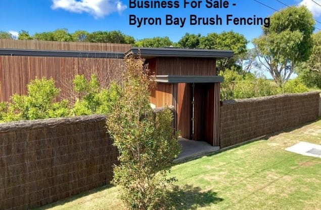 Home & Garden business for sale in Byron Bay - Image 2