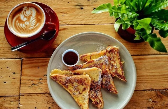 Cafe & Coffee Shop business for sale in Kew - Image 3
