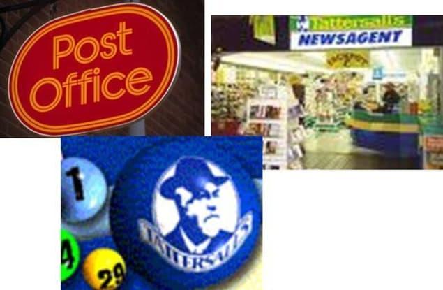 Newsagency business for sale in Glen Iris - Image 1
