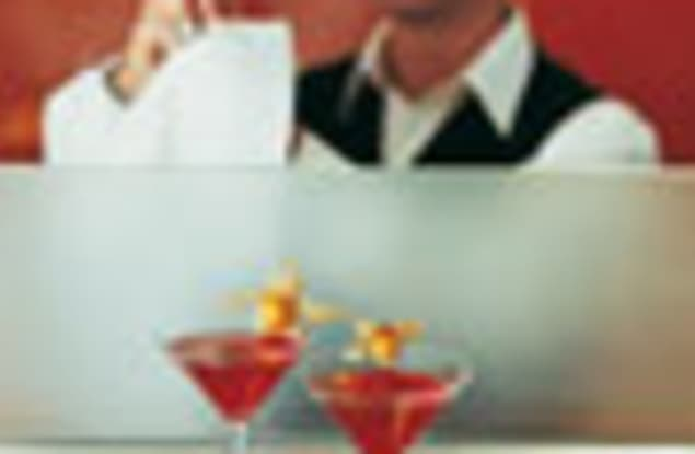 Bars & Nightclubs business for sale in Brisbane City - Image 1