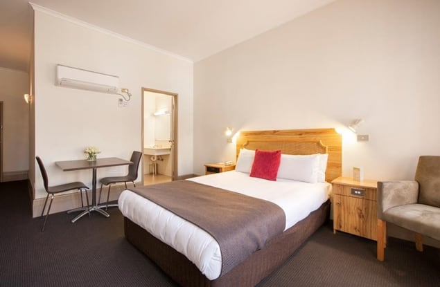 Accommodation & Tourism business for sale in Adelaide - Image 3