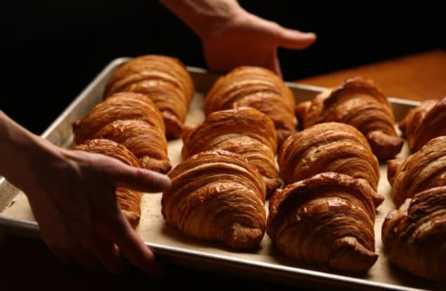 Bakery business for sale in SA - Image 3