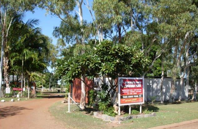 Caravan Park business for sale in Burketown - Image 2