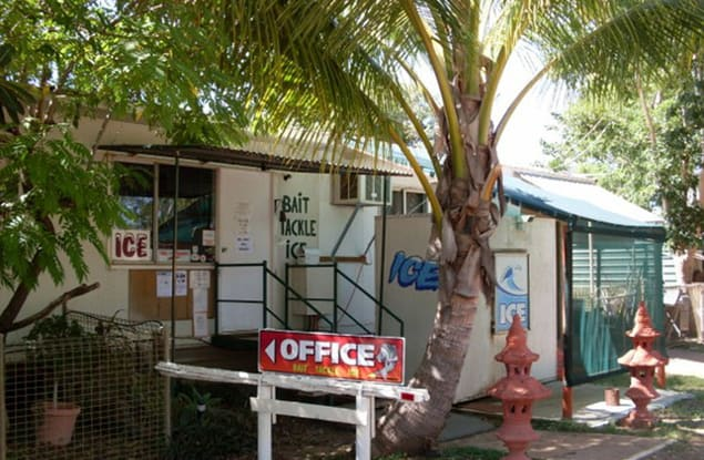 Caravan Park business for sale in Burketown - Image 3