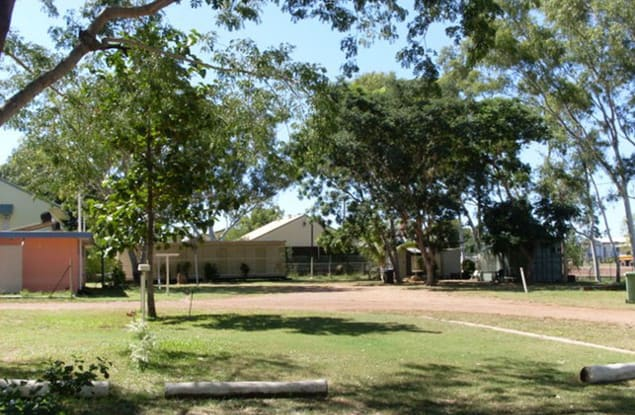 Caravan Park business for sale in Burketown - Image 1